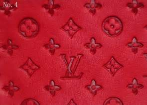 lv leather 4 louis vuitton fabric gucci fabric