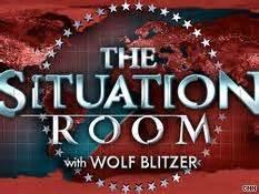 the situation room cnn paul supports abolishing fema jeff braun s emergency management