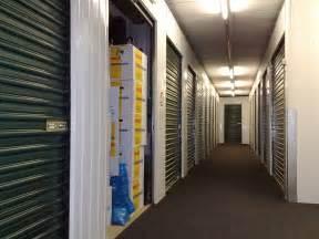 Self Storage File Self Storage Units Jpg