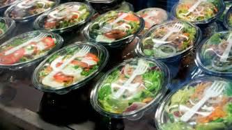 delicious diet foods delivered to your door make dieting a lot easier uk doctors eg