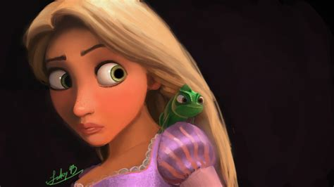 Russian Rapunzel Ruled As by Disney Tangled Rapunzel Wetred Org