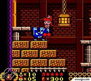 shantae gameboy color shantae nintendo boy color 2002 for sale ebay