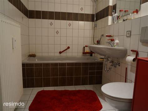 ideen badezimmer fliesen bad fliesen ideen holzoptik braun resimdo