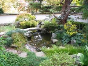 file japanese garden atlanta botanical garden jpg