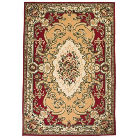 tappeto persiano prezzi tappeto persiano annodato mano nehavand prezzi
