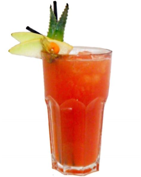 What Is Planters Punch by Planters Punch Planters Punch Cocktailrezept