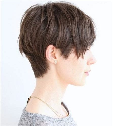 hairstyles for short hair everyday everyday hairstyles ideas for short hair love and sayings