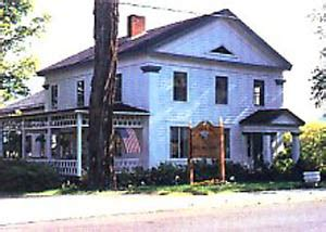 lake placid bed and breakfast 2 lake placid bed and breakfast inns lake placid ny iloveinns com