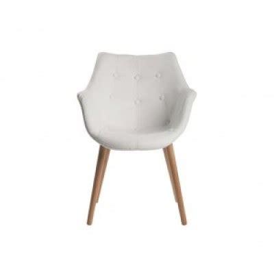 ikea chaise blanche chaise blanche ikea bricolage maison et d 233 coration