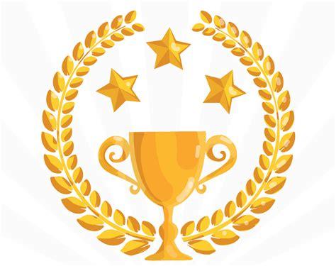 employee awards related keywords employee awards - Employee Awards