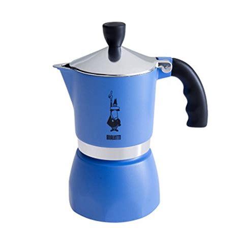 Osaka Percolator Coffee Teko Kopi Moka Pot Nijo Castle 3 Cup Black gat cafe caffe 2 cup stove top italian espresso coffee maker pot induction stovetop