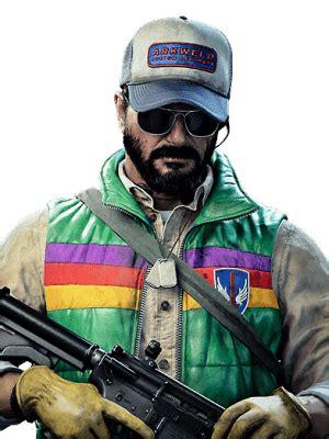 frank woods  black ops cold war operator skins