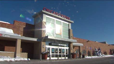 chicago ridge mall map chicago ridge mall chicago ridge il deals promotions