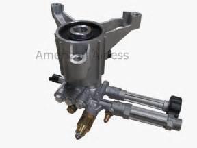 Honda Power Washer Parts Honda Power Washer Diagram Honda Free Engine Image For