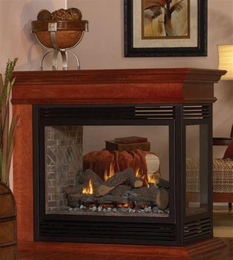 empire gas fireplaces empire tahoe premium direct vent propane peninsula
