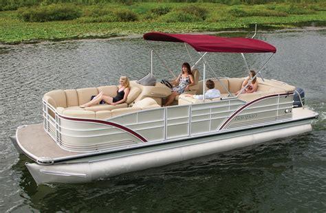 used pontoon boats for sale massachusetts pontoon boat for sale massachusetts car key west boat