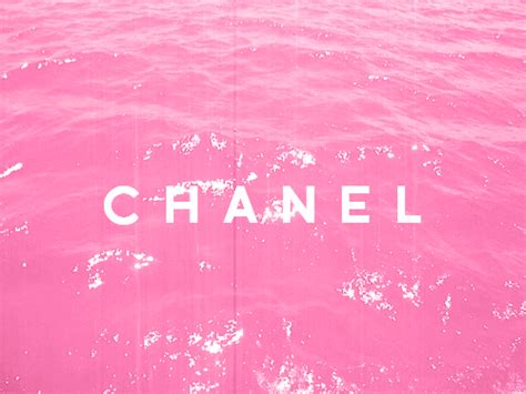 themes tumblr chanel chanel logo tumblr