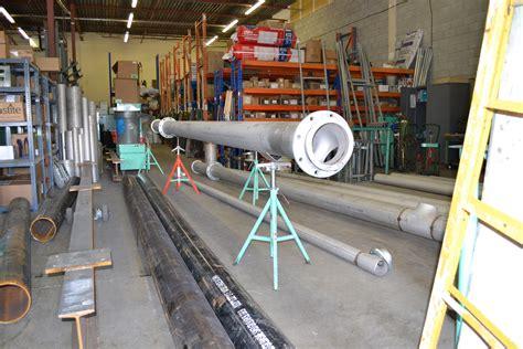 Entreprise De Lettrage A Vendre entreprise de plomberie industrielle 224 vendre g4