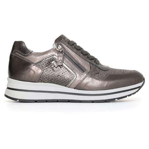scarpa donna nero giardini collezione scarpe nero giardini autunno inverno 2017 2018