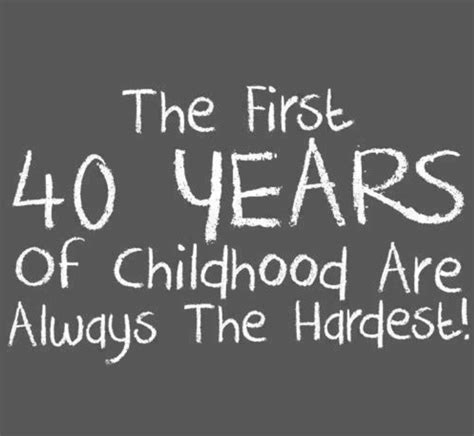 40th birthday quotes for quotesgram 40th birthday jokes quotes quotesgram