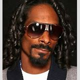Snoop Dogg Baby Boy Hair | 200 x 215 jpeg 8kB
