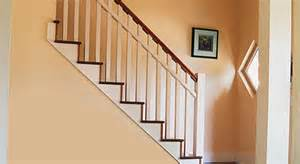 Stairs Northern Ireland by Ac Stairs Limavady Bespoke Staircases Northern Ireland