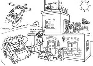 lego city coloring pages coloring page lego city coloring home