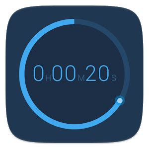 Android Timer by Timer Android Apps Op Play