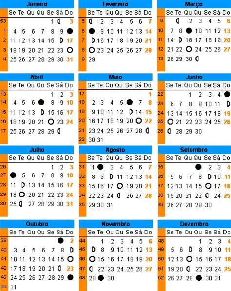 calendario lunar 2016 free de juliaro calend 225 rio lunar 2016