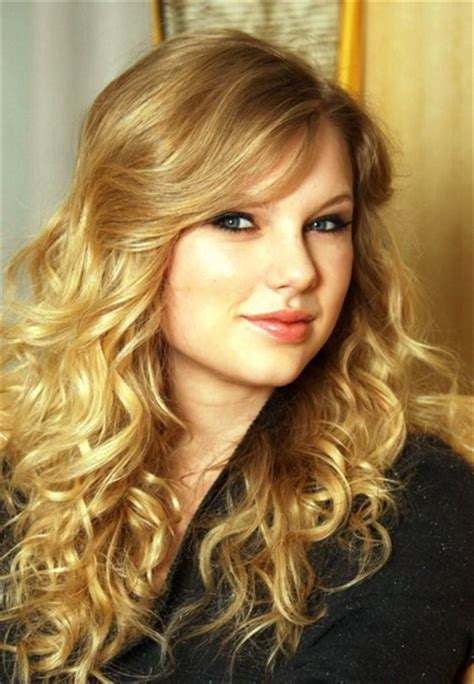 hairstyles  naturally curly hair yve stylecom