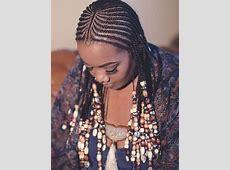 Si vous êtes fan des fulani braids d'Alicia Keys, cet ... Natural Platinum Blonde Hair Kids