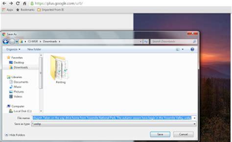 format gambar webp umar al faruq cara mengubah format gambar webp ke jpg