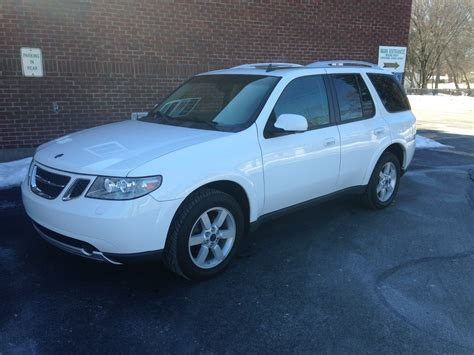 old cars and repair manuals free 2007 saab 42072 parking system service manual how to time a 2007 saab 9 7x cam shaft sensor removal saab 9 7x specs 2005