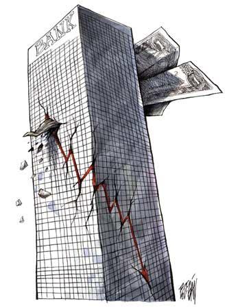 banche italiane a londra l ocse analizza le banche francesi e tedesche e