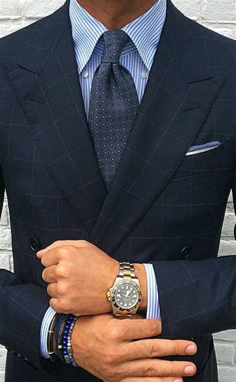 Handmade Suit - custom suits mens suits tips