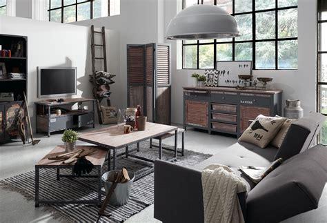 revista muebles mobiliario de diseno
