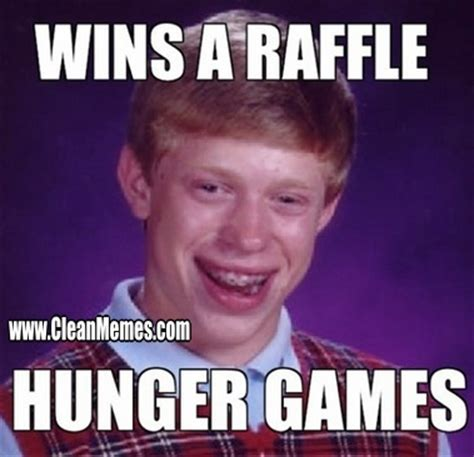 20 hilarious hunger memes taking the web hunger memes 28 images the hunger hunger