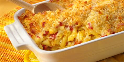 macaroni and cheese macaroni and tomatoes eat at home tomato mac and cheese recipe sargento 174 double cheddar