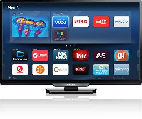 Tv Polytron Smart Tv 4k philips 43pfl6621 43 quot cast 4k uhd smart tv