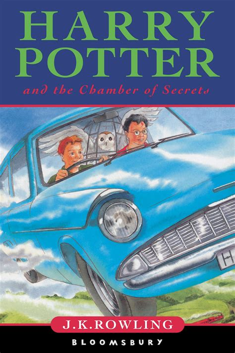libro the art of harry harry potter novels harry potter and the chamber of secrets cover artwork novels and books