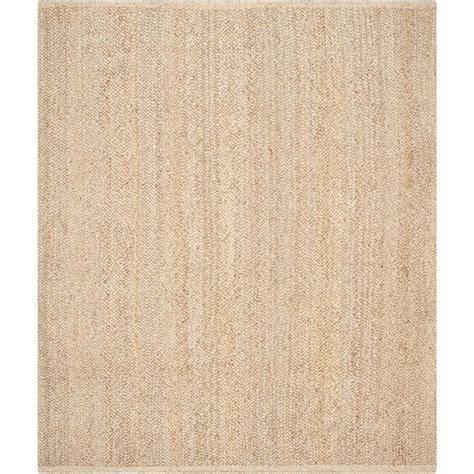 10 x 16 fiber rug safavieh fiber area rug 8 x 10 nf461a 8