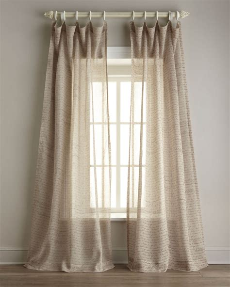 curtain wire target sheer white curtains target ideas curtains photos image