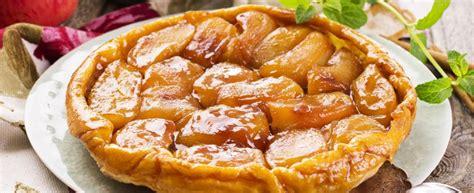 cucina bretone cucina francese le ricette pi 249 amate agrodolce