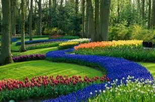 Pictures Of Landscaping jardins incriveis brunete fraccaroli