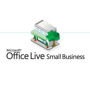 Office Live by Office Live Evolves With New Tools And Features Embraces