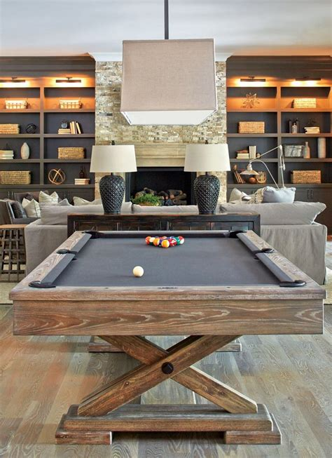 best home pool table best 25 pool tables ideas on cave pool