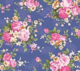 wallpaper floral floral background tumblr buscar con google fashion
