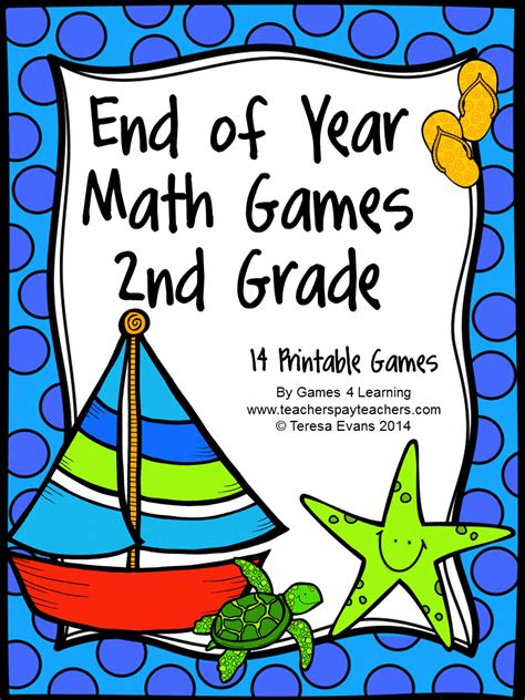 printable math board games 5th grade addition and subtraction grade 2 pinterest math games