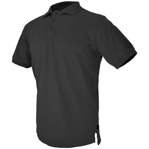 Wpap Hazard 1 T Shirt hazard 4 undervest plain front battle polo mens