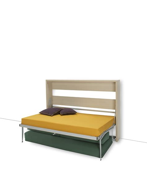 murphy bed mattress horizontal murphy beds vertical murphy beds denver